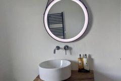 Live-edge-walnut-bathroom-vanity-10