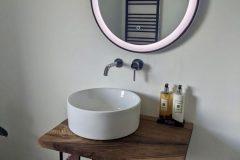 Live-edge-walnut-bathroom-vanity-11