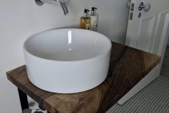 Live-edge-walnut-bathroom-vanity-2
