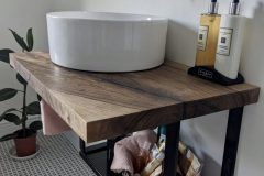 Live-edge-walnut-bathroom-vanity-3