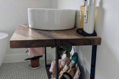 Live-edge-walnut-bathroom-vanity-4