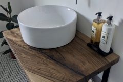 Live-edge-walnut-bathroom-vanity-5