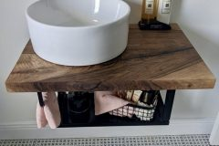Live-edge-walnut-bathroom-vanity-6