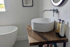 Live-edge-walnut-bathroom-vanity-8