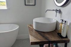 Live-edge-walnut-bathroom-vanity-9