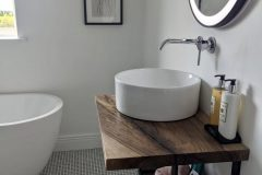 Live-edge-walnut-bathroom-vanity