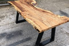 live-edge-wooden-industrial-splated-beech-kitchen-dining-table-2-scaled