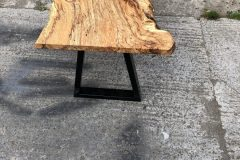 live-edge-wooden-industrial-splated-beech-kitchen-dining-table-3-scaled