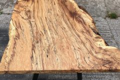 live-edge-wooden-industrial-splated-beech-kitchen-dining-table-4-scaled