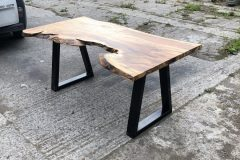 live-edge-wooden-industrial-splated-beech-kitchen-dining-table-7-scaled