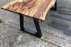live-edge-wooden-industrial-splated-beech-kitchen-dining-table-scaled