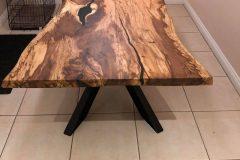 beech-wood-table