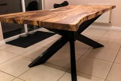 bespoke-spalted-beech-table