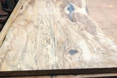 hand-crafted-spalted-beech-table