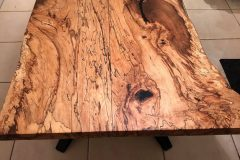 live-edge-spalted-beech-table