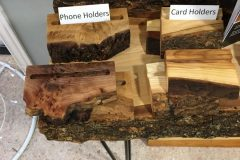 wooden-phone-holder-scaled